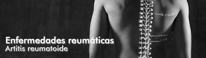 banner_artritis