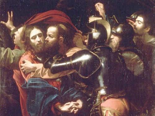 Jesus-10-e1354050416298