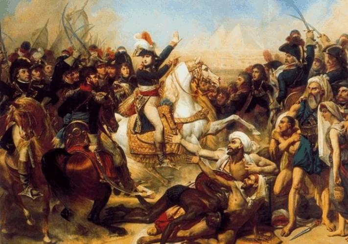 +napoleon-batallapiramides