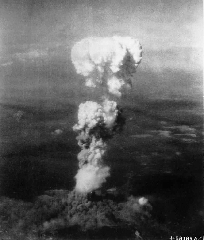 Atomic_cloud_over_Hiroshima