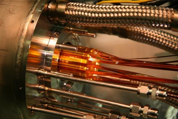 cern-alpha-antimatter