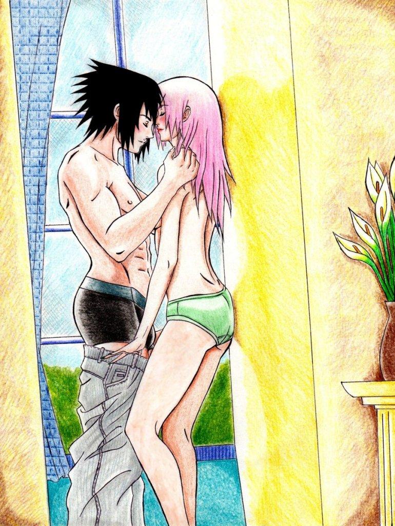 intimacy_v_3_by_desertrose69-d4v3aie