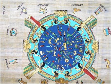 calendario-egipcio