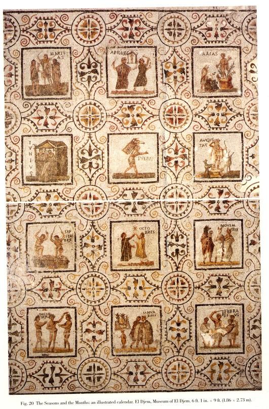 calendarioromano4