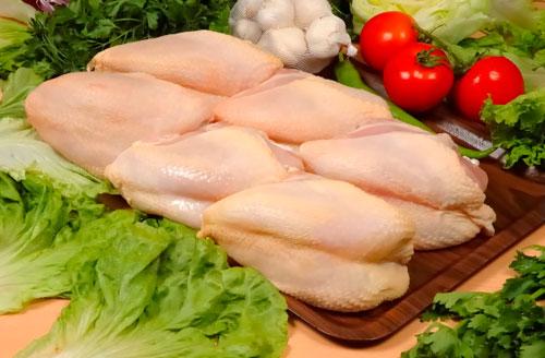 consumo-pollo
