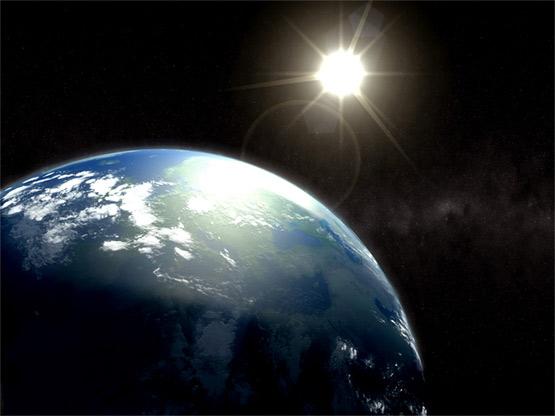 planeta-tierra-universo-espacio