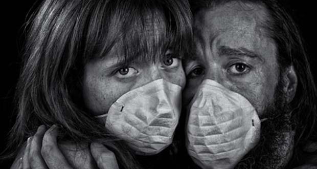 Nueva-gran-pandemia