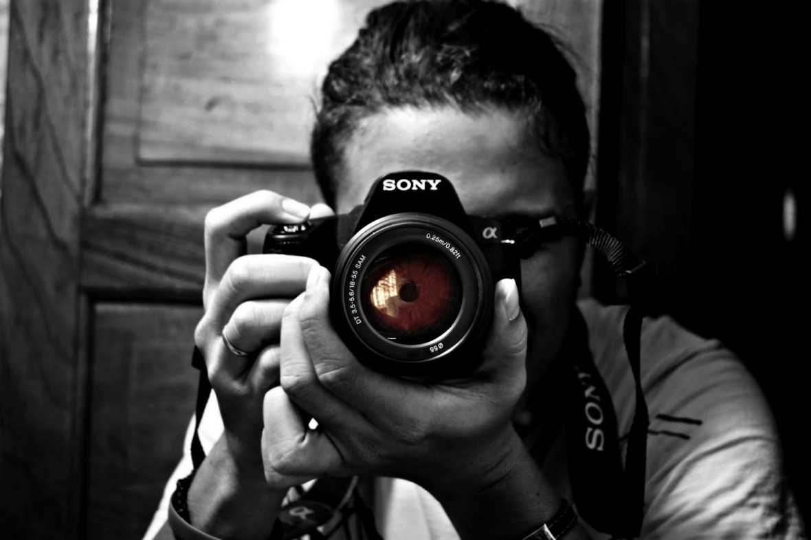 fotografiaprofesional