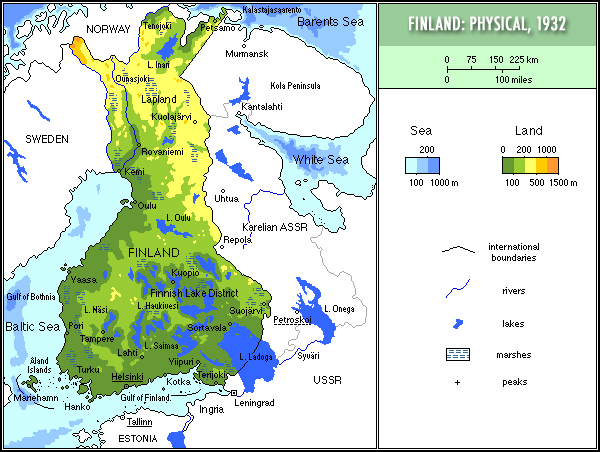 Finland1932physical