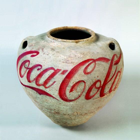1994-Coca-Cola-Vase-7-WEB-560x560