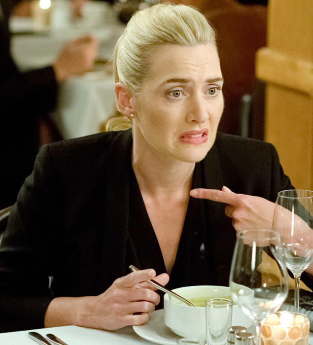 kate_winslet_5853_635x