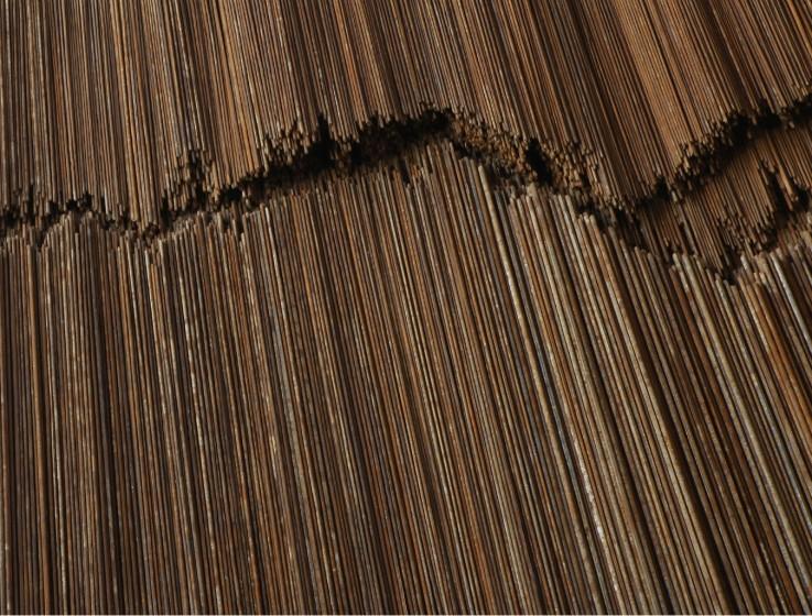 Straight-Zuoyou-2012-6-DETAIL-WEB-737x560