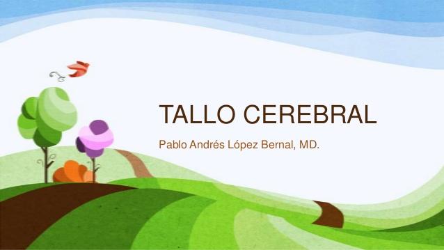 tallo-cerebral-1-638